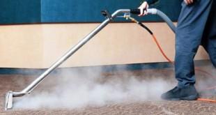 شركه تنظيف بالبخار بالرياض