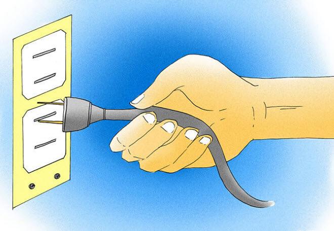 شركة مقاولات كهربيه بالرياض