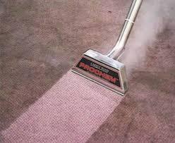 شركه تنظيف موكيت بالرياض
