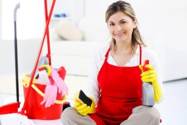 شركة تنظيف منازل بالخرج