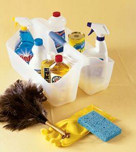 شركة تنظيف بحوطه بنى تميم